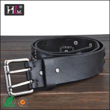2015 Hotsale reference manufacturer mens belts nordstroms with CE RoHS LFGB