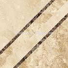 Water-jet Marble Floor Tile Designs Marble Slab