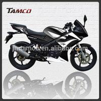 Tamco 2015 NEW T250-827 250cc pocket bikes