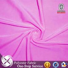 cotton jacquard fabric floral drapery fabric heavy duty waterproof fabric