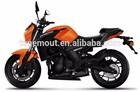 cfmoto 650cc racing motorcycle street motorbike