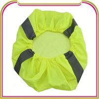 F4183 foldable proof snap rain cover