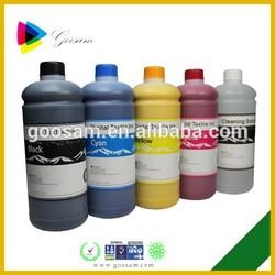 Digital Printing Printing Type and Water Based Ink Type Digital Textile Printing Ink