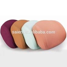 express alibaba relief pressure memory foam car seat back cushion