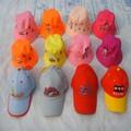 boa qualidade do algodão criançasinfantil chapéus chapéus caps