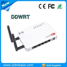 New arrival ! 300M ralink 3052 Chipset vietnam super wifi router with detachable antenna