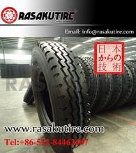 truck tyre 10.00 r20