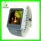 Student Photo Frame Digital Ebook 2014 MP4 Watch AD668