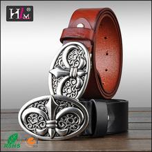 2015 new fashion china manufacturer x men belt costume with individual design