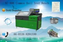 2014 hot sale KC-806 Common Rail Diesel tank test tools