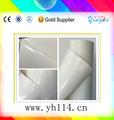 guangzhou mejor yinghe y agente necesario hiti papel fotogra´fico