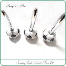 2015 metal magnetic pen set,magnetic floating pen