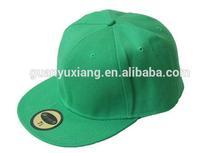 Top grade new arrival beautiful streak hot sale snapback cap