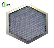 Wall Cladding Material Aluminum sandwich panel price, ACP, ACM
