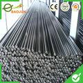 atacado carbono laminadas a quente barra redonda de aço fabricados na china