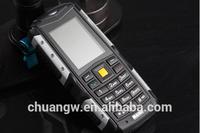 Original MANN ZUG S 2'' bar keypad lowest price china android phone