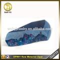 Op # 01 Multi Teal sintético opala bruto pedra opala preço por grama
