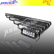 31.5 Inch 180W 10-30V Super Bright LED Driving Light Bars