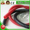 Factory price pvc fitting/pvc water pipe/plastic pvc hose