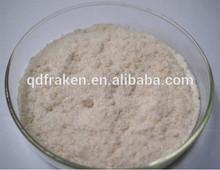 100% Natural Magnolia Bark Extract 98% Honokiol