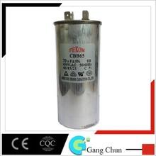 cbb61 4uf 450v capacitor capacitor 100uf 16v 100uf 450v cbb61 capacitor 450v