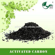 Economic hot-sale food grade active carbon