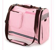 Oxford Fabric Pet Carrier fashion dog bag