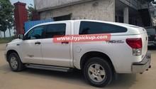 Pickup Sport Box Cap for Toyota Tundra