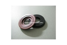 Corrosion Resistance Rubber Parts For Motorcycle