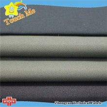Best polyester taffeta fabric free samples