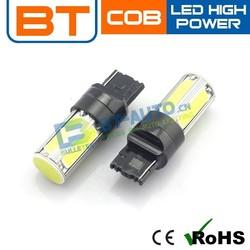 Bt-Auto Wholesale High Power 6w 12v/14.5v Cob Car Daylight With Best Quality