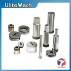 High Precision Stainless Steel/Brass/Aluminum CNC Machining Aluminum Parts