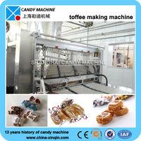 Best Selling Taffy machine