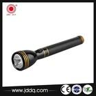 New Geepas powerful LED emergency portable Flashlight & torch