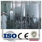 Complete UHT/ Pasteurized/ Yogurt MILK PRODUCTION LINE