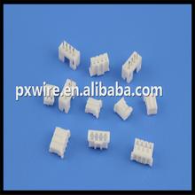 PH2.0mm 2pin male female straight alex connector