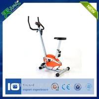 Domestic leg rehabilitation equipment products used in hospital