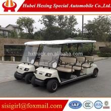 Golf cart dealer or golf cars or golf car