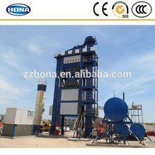 bitumen mixing equipment,asphalt mixing equipment