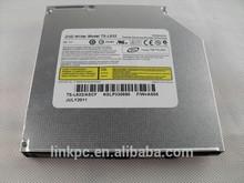 9.5mm Ultra Slim Slot-in Slot loading SATA port notebook CD-RW DVD DVD-RW DVD Burner DVD Rewriter