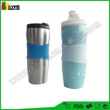 2015 Cool Gear New design tea pot for dubai stainless steel water bottle