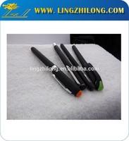 newset oil vaporizer pen promotional pen ballpoint pen