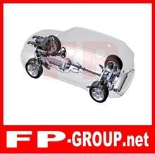 11227548102 Flywheel for X5 3.0si