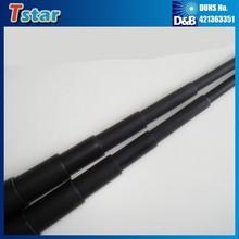 Excellent fiberglass extension pole