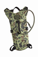 Hotsale New Outdoor Camping Water Jet Pack