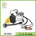 12 V DC voltaje 12 V aire acondicionado portátil accesorios coches