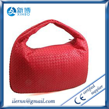 factory outlet trends women's bag with custom logo