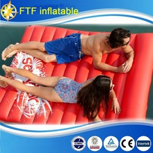 hot sexy woman pictures,air bed inflatable water air Mattress