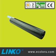 for CANON NPG28 copier toner cartridge for IR2016 IR2020 IR2018