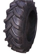 12 4 28 16.9-24 13.6 16 12.4-38 tractor tire